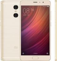 Xiaomi Redmi Pro 3/32Gb