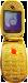 Цены на BQ BQM - 1405 Phoenix Gold* bq 12748~01 BQ Phoenix  -  телефон,   который притягивает внимание!Оригинальный дизайн,   компактный размер и практичный интерфейс  -  в нем прекрасна каждая деталь!Одновременная работа 2 sim - карт,   яркий дисплей и удобное меню еще раз по