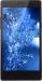 Цены на Haier Haier W6180 8Гб,   Черный 6932694812680 Операционная система Android ,   3G,   Фотокамера 8.0 Мп,   SIM - карты 1 SIM ,   4G (LTE)