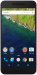 Цены на Huawei Nexus 6P 64Gb White* Huawei 12848~01 Высококлассный смартфон,   наследник оригинального Nexus 6,   выпущенный Huawei осенью 2015 года по заказу Google и работающий на свежем Android 6.0. Интересно,   что по сравнению с предшественником,   в cсмартфоне Huaw