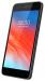 Цены на Neffos Y5s Dark Grey,   5'' 1280x720,   1.3GHz,   4 Core,   2GB RAM,   16GB,   up to 32GB flash,   8Mpix/ 2Mpix,   2 Sim,   2G,   3G,   LTE,   BT,   Wi - Fi,   GPS,   Glonass,   2450mAh,   Android 7.0,   155g,   144x72x8,  6 TP804A24RU Neffos TP804A24RU Смартфон Neffos Смартфон Neffos Y5s Dark Gre