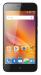 Цены на ZTE Смартфон Zte Blade A601 Gold Мобильная связь Поддержка сетей 2G GSM 1800,   GSM 1900,   GSM 900 Поддержка сетей 3G CDMA 800 MHz,   UMTS 2100,   UMTS 900 Поддержка сетей 4G (LTE) есть Диапазонов частот LTE LTE 1800 (B3),   LTE 1900 (B39),   LTE 2100 (B1),   LTE 2300