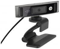 HP HD-4310