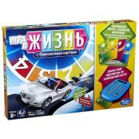 Hasbro Жизнь (A6769)