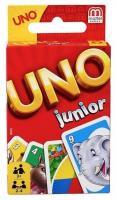 Фото Mattel UNO Junior (52456)