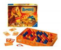Ravensburger Рамзес II (26160)