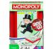 ���� �� Monopoly 29188H ���� ��������� �������� Hasbro Monopoly 29188H