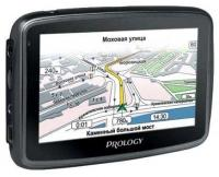 Prology iMap-406AB