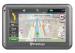 Цены на Prestigio Prestigio GeoVision 4055 СИСТЕМА Предназначение Автомобильная Поддерживаемая спутниковая навигационная система GPS Частотный диапазон не применимо Количество каналов 48 Антенна Внутренний Протоколы GPS не применимо Тип управления Сенсорный экран