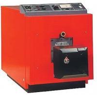 ACV Compact A 250