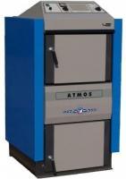 Atmos DC70GSX