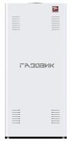 Лемакс Газовик АОГВ-11,6 кВт