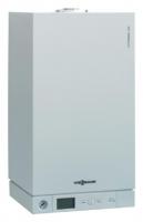 Viessmann Vitopend 100-W 31kW WH1D263