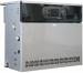 Цены на Напольный газовый одноконтурный котел Baxi SLIM HPS 1.110
