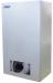 Цены на Эван Warmos - RX - 21 (21 кВт) 12422 Габариты (шгв): 38x24,  5x64;  Тип: котел отопления;  Мощность,   квт: 21;  Управление: электронное;  Вид топлива: электричество;  Доп.функции: ступенчатое включение мощности/ контроль превышения напряжения/ тепловой предохранитель/ б