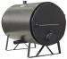 Цены на Эван Warmos TK - 9 (9 кВт) 12520 Габариты (шгв): 42,  5x83,  5x60,  7;  Тип: котел отопления;  Мощность,   квт: 9;  Управление: механическое;  Вид топлива: твердое топливо;
