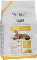 Profine Light 0.3 кг