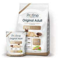 Profine Original Adult Chicken 0,3 кг