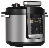 Philips HD2178