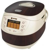 Vitek VT-4217 BN