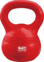 Body Sculpture BW-110-12