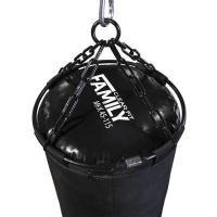 Family Боксерский мешок (MKK 45-115)