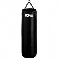 Family Боксерский мешок (VTK 85-140)