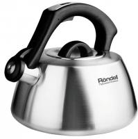 Rondell RDS-352 Meister