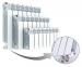 Цены на Rifar Rifar Base Ventil 200/ 12 секц. BVL