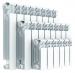 Цены на Rifar Rifar Base Ventil 500/ 8 секц. BVL