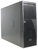 Intel P4304XXSHCN