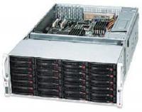 SuperMicro CSE-847E16-R1400LPB