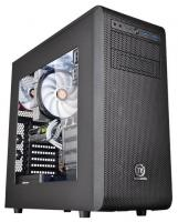 Thermaltake Core V31 Black (CA-1C8-00M1WN-00)