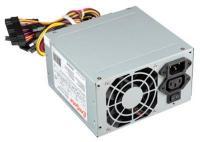 Exegate ATX-CP500 500W