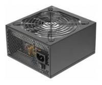 Gigabyte GZ-EBS40N-C3 400W