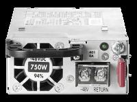HP 636673-B21