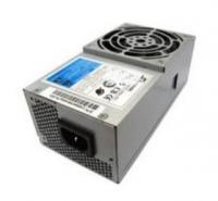 Sea Sonic Electronics SS-300TFX 300W