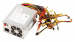 Цены на SuperMicro 865W PS2 POWER SUPPLY W2 8CM FANS PWS - 865 - PQ SuperMicro PWS - 865 - PQ Блок питания SuperMicro 865W PS2 POWER SUPPLY W2 8CM FANS PWS - 865 - PQ (PWS - 865 - PQ)
