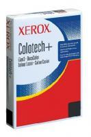 Xerox 003R97971