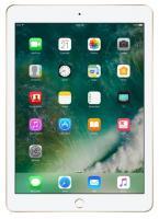 Apple iPad 32Gb Wi-Fi + Cellular
