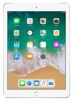 Фото Apple iPad (2018) 128Gb Wi-Fi + Cellular