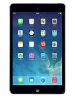 Apple iPad mini Retina Wi-Fi + LTE 16Gb