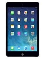 Apple iPad mini Retina Wi-Fi + LTE 32Gb