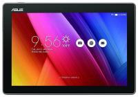 ASUS ZenPad 10 Z300CG 16Gb