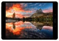 Фото ASUS ZenPad 10 Z500KL 32Gb