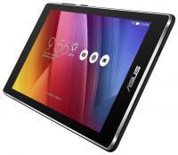 ASUS ZenPad C 7.0 Z170C 8Gb