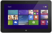 Dell Venue 11 Pro 64Gb