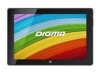 Digma Eve 10.3 3G