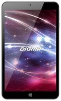 Digma EVE 8800 3G