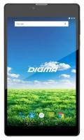 Фото Digma Plane 7700T 4G